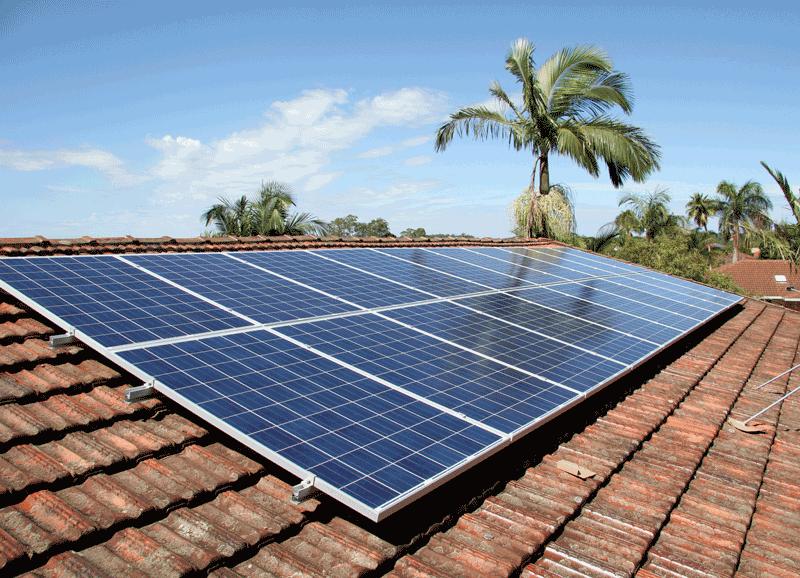 angela-solar-panels-5kw
