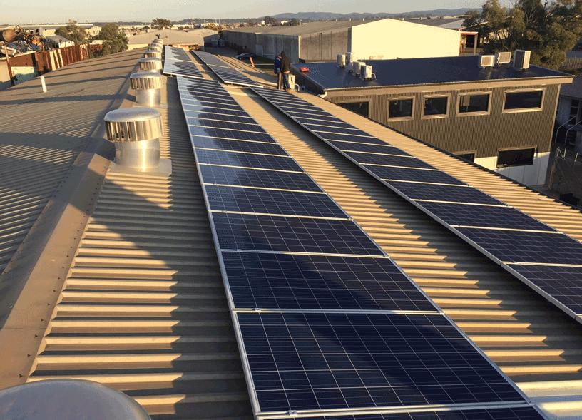 archerfield-35kw-solar-panels-green-solar