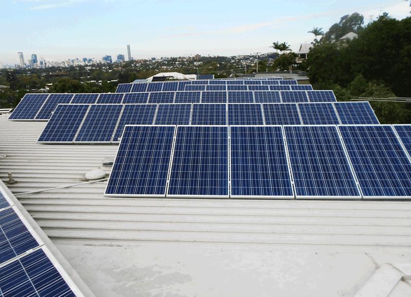 bill-solar-panels-22.5kw-green-solar