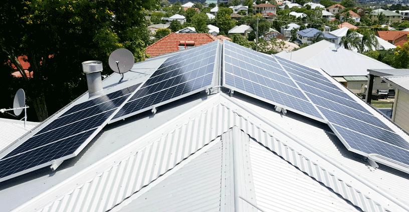 hybrid-solar-panels-6.5kw-green-solar