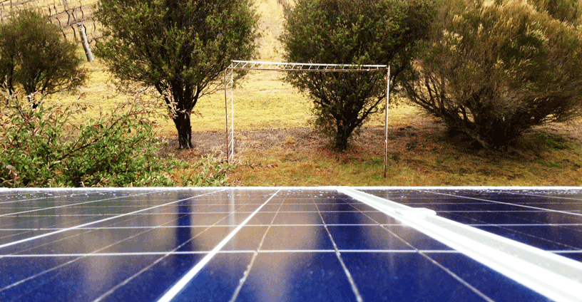 winery-solar-panels-6kw-green-solar