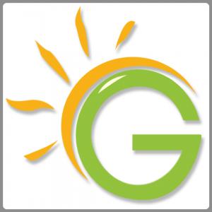 Logo - icon