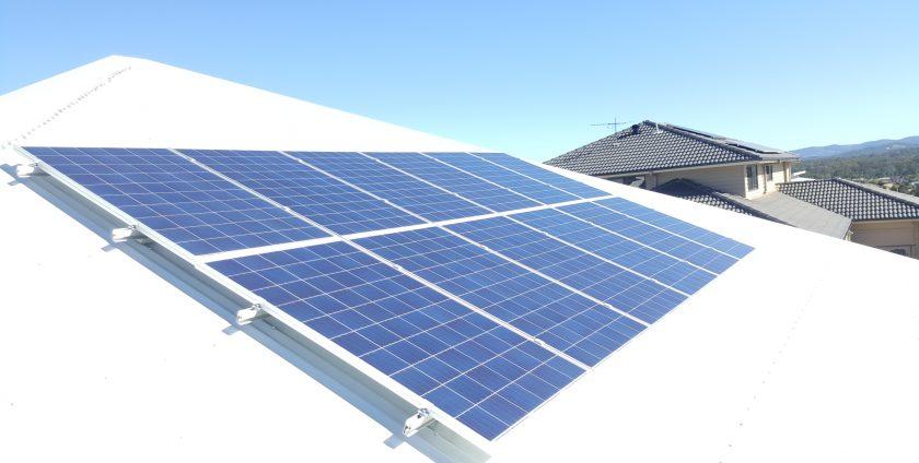 canadian solar panels canadian solar pv panels autos post. Black Bedroom Furniture Sets. Home Design Ideas